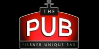 Restaurace The PUB na Sadech