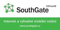 Southgate